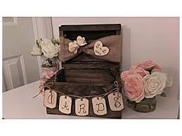 unique wedding card box il fullxfull wedding card box ideas diy cardbox tips weddingbee