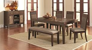 Havertys Dining Room Sets Havertys Dining Table Appealing Havertys Dining Room Sets