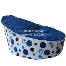 Patterns For A Baby Bean Bag Bean Bag Without Beans Promotion Shop For Promotional Bean Bag