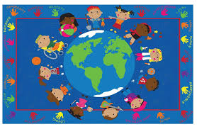 Daycare Rugs For Cheap Religious Rugs Kidcarpet Com