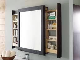 mirror design ideas backlit slimline best bathroom mirror design ideas adjustable storage best bathroom mirrors