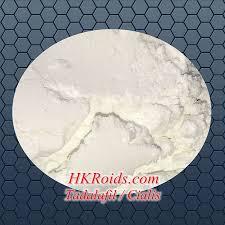 tadalafil raw cialis powder hkroids com roid powders oils