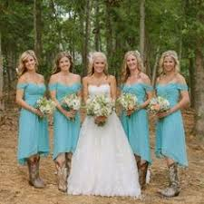 country style bridesmaid dresses pin by box on wedding ideas wedding and weddings