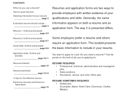 build my resume build the best resume build my resume now free build resume best