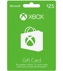 play gift card email delivery xbox gift card 25 us email delivery mygiftcardsupply