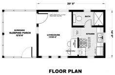 24x30 u0027 top floor pre designed barn home loft floor plan layout