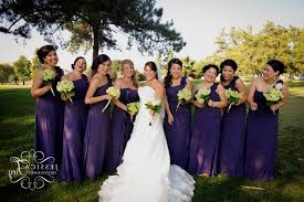 lapis bridesmaid dress image collections braidsmaid dress