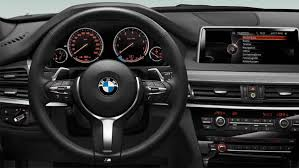 volante bmw x3 volants