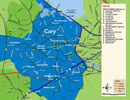 about cary nc cary carolina carolina