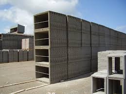 cpm precast concrete house inspection chambers are both economic