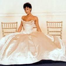 beckham wedding dress best 25 beckham wedding ideas on beckham