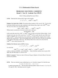 us1003s pdf trigonometric functions sine