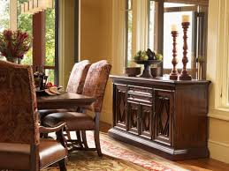 this year u0027s 384119487760 lodge dining room furniture with pic