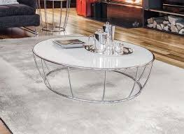 White Coffee Table White Coffee Tables And Console Tables Modern Furniture