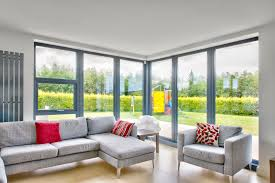 home gallery interiors home gallery interiors dublin house style ideas