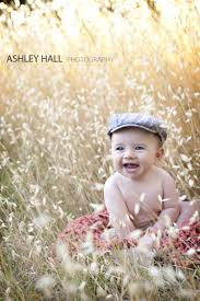 best 25 6 month baby picture ideas boy ideas on 6