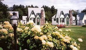 Cottage Rentals In New Hampshire by Cottage Motel In The White Mount