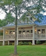 rustic house plans with wrap around porches house plans for