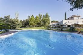 ayre hotel córdoba spain booking com