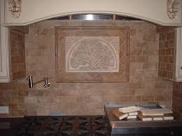 Tin Ceiling Tiles For Backsplash - tin ceiling tiles vintage copper backsplash tin backsplash for