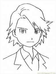 digimon coloring pages 70 coloring free digimon coloring