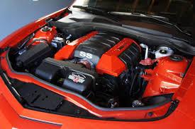 2013 chevy camaro v6 specs all types 2013 camaro v6 specs 19s 20s car and autos all