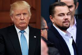 leonardo dicaprio met with donald trump in last ditch attempt to