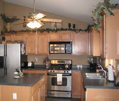 kitchen theme ideas innovative kitchen decorating ideas wine theme kitchen decorating