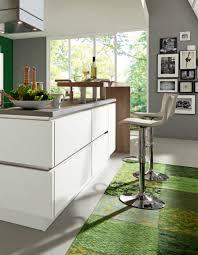 cuisine innovante cuisine colorée et innovante id concept intérieurs privés