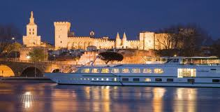 croisieurope cruise select tauck river cruises ships tauck river