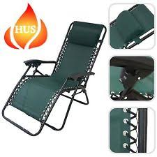 Metal Reclining Garden Chairs Mqmmepwm Ya Ww5yg0p 9iq Jpg