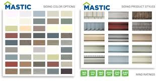 Leader Interiors Mastic Home Interiors Residential Renovations Is The Leader In