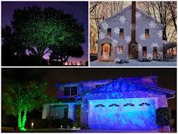 Outdoor Projector Lights Outdoor Projector Light Lights Decoration