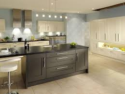 White Kitchen Wall Cabinets Prominent Model Of Charismatic Ikea Replacement Kitchen Cabinet