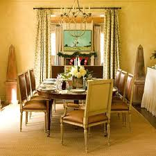southern dining rooms stylish dining room decorating ideas southern livingdining and