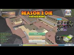 Challenge Reason Barreled Shotgun Challenge Reason 2 Die