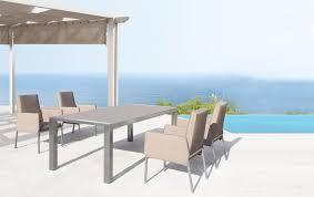Modern Wicker Patio Furniture by Outdoor Furniture Modern Rattan Furniture Patio Furniture Garden