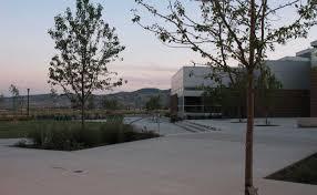 Jl Home Design Utah Jl Sorensen Recreation Center U0026 Herriman Library G Brown Design