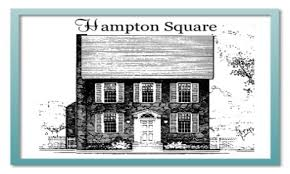 old victorian house plans authentic victorian house plans