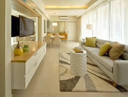 den decorating ideas davotanko home interior serenity now more