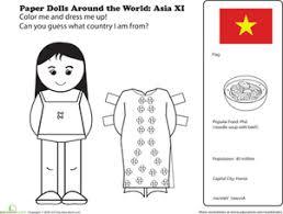 1st grade social studies worksheets u0026 free printables page 4