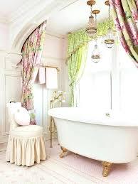 shabby chic small bathroom ideas shabby chic bathroom design ideas shabby chic bathroom vanity shabby