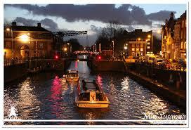canap駸 but 20141225 阿姆斯特丹光藝節amsterdam light festival 2014 2015 寫在