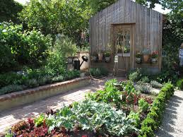 smartly organize your kitchen garden design kitchen garden