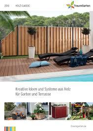 Ideen Aus Holz Fur Den Garten Laminat Boden Paneele Terrassen Garten Heßdorf Lohr Karlstadt