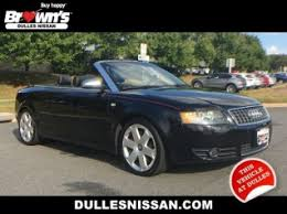 audi s4 used used audi s4 for sale search 462 used s4 listings truecar
