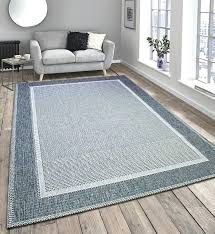 Large Indoor Outdoor Rugs New Large Outdoor Rug Picture 2 Of 5 Large Indoor
