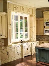 Furniture Islands Kitchen Kitchen Furniture Contemporary Kitchen Cabinets For Sale Kitchen