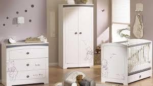 chambre bébé winnie les 25 meilleures id es de la fascinant chambre bebe winnie l ourson