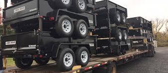 Clinton Ny Trailer Dealer Cargo Trailers For Sale Clinton Ny Trailer